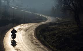 lone_rider