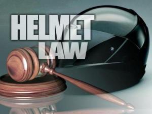 helmet-law