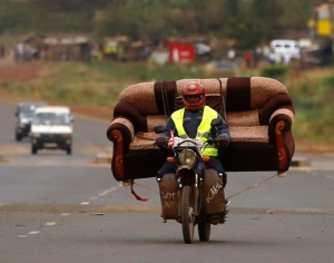 sofa-motorcycle