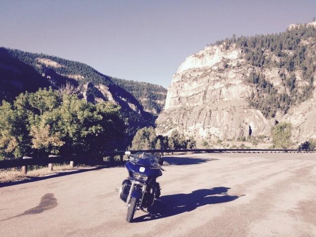 bighorn_pass