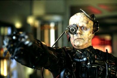The-Borg